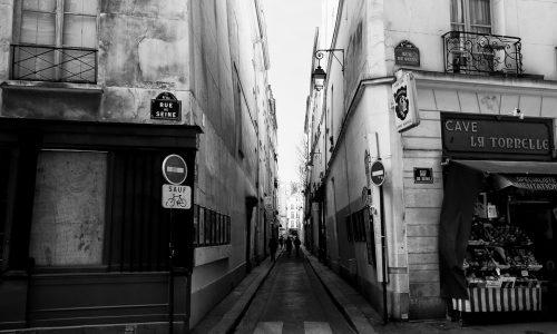 Investissement immobilier : faut-il investir à Paris en 2019 ?