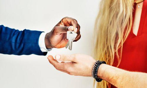 Coach immobilier : nos conseils pour bien vendre son appartement à Paris
